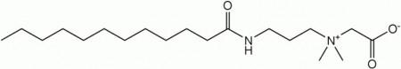 Cocoamidopropil betaină - canistră plastic 30 kg
