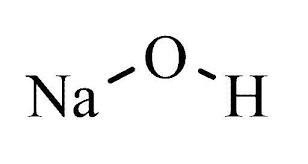 Hidroxid de sodiu, min 98%, pulbere - sac 25 kg