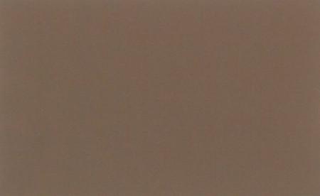 Oxid maro de fier Bayferrox 686 - sac 25 kg