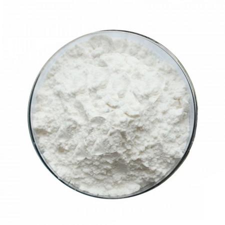 Borax Decahydrate - 25 kg bag