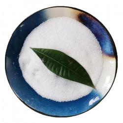 Ammonium chloride (feed grade)