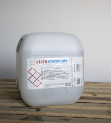 glacial acetic acid 99%, food grade - canister 30 kg
