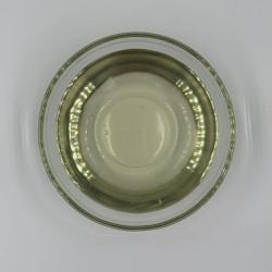 Castor oil, pharmaceutical - non-returnable metallic drum 225 kg