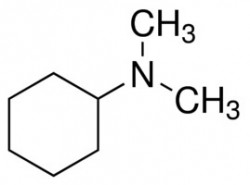 Dimetilciclohexilamină (Dimethylcyclohexylamine) - butoi 225 kg