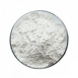 Borax Pentahidrat - sac 25 kg