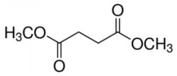 Dimethyl succinate