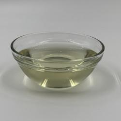Ulei de Ricin, farmaceutic - butoi metalic nereturnabil 225 kg