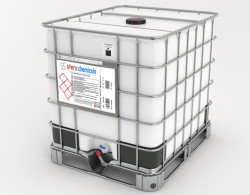 Butil glicol - IBC returnabil 900 kg