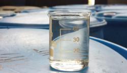 Monoethylene glycol (MEG) - plastic canister 30 kg
