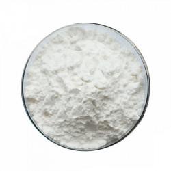 Sodium lauryl sulfate (SLS / LSS), powder - non-returnable plastic drum 125 kg