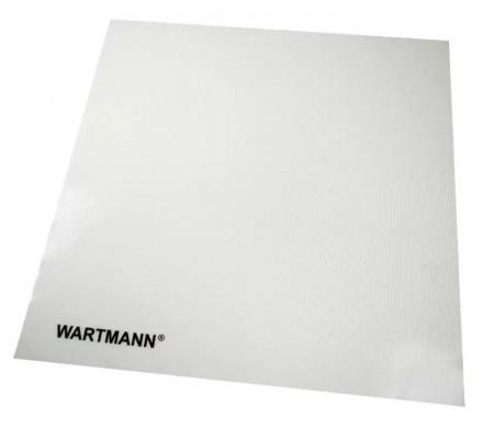 Silikonske podloge za Wartmann dehidratore