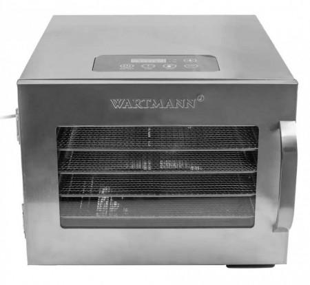 Wartmann dehidrator sa 6 polica