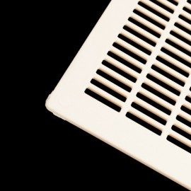 Promotie BF 22.11-06.12.2020 Gratie Hanneman plastic, 10 rame Nicot Franta - 6.5 lei