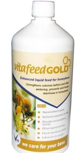 VitaFeed Gold 1 L - 175 lei