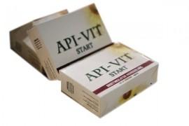 APIVIT START