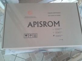 Faguri APISROM Vaslui 3/4 - pachet 4 kg