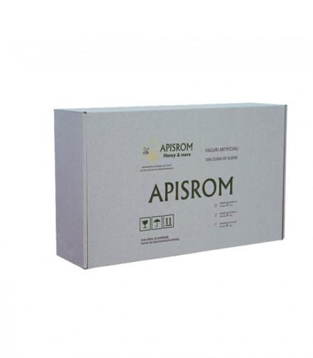 Faguri APISROM Vaslui 1/1 - pachet 5 kg