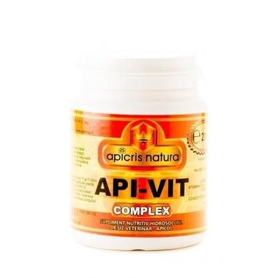 APIVIT COMPLEX 200 GR