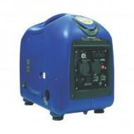 Generator pe benzina, de curent digital/tip inverter HYUNDAI HY3000SEi