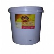Sirop din zahar Bonfeed - galeata de 35 kg ( NU SE TRIMITE PRIN CURIER)