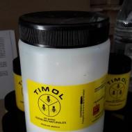 Timol pudra - flacon 500 gr