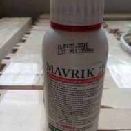 KLARTAN - MAVRIK 100 ML