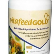 VitaFeed Gold 1 L -  Fumagilin replacement