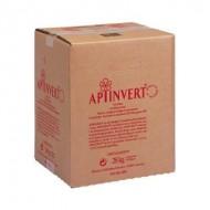Apiinvert bax 28 kg