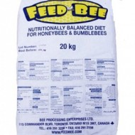 Feed Bee - sac 20 kg -STOC EPUIZAT