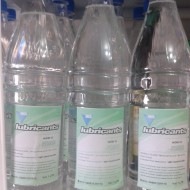 Ulei de parafina de inalta puritate MOL WOM15 (food grade oil) - 1 L
