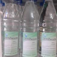 Ulei de parafina de inalta puritate MOL WOM15 (food grade oil) - flacon 1 litru