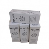 Polioel 4 - flacon 20 ml