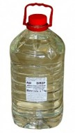 Sirop F40 - bidon  kg (3 lei/kg)