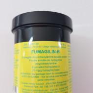 Fumagilin B 96 gr