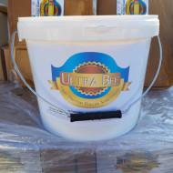 Ultra Bee inlocuitor de polen - galeata 4.5 kg - 110 lei