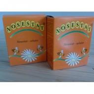 Nosestat - 25 lei