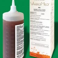 VarroMed ( BeeVital )