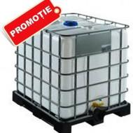Sirop F40 - vrac (pret oferit pt achizitie de minim 300 kg in butoi metalic -butoiul nu este inclus in pret)