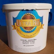 Ultra Bee inlocuitor de polen - galeata 18 kg