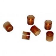 Cupule botcute Nicot - set 100 buc