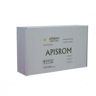 Faguri APISROM Vaslui 1/2 - cutie 5 kg