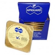 APIGUARD GEL -TABLETA 50 GR