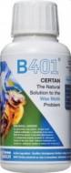 Certan B401 flacon 1 litru - 490 lei