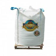 Ultra bee inlocuitor de polen sac 680 kg - PRECOMANDA! pret pt. plata in avans cu livrare in decembrie-ianuarie 2022 (livrarea prin Pallex va costa suplimentar 300-350 lei)