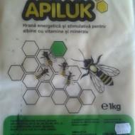 Turta Apiluk cu vitamine si minerale