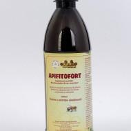 Apifitofort 500 ml - biostimulator pentru albine