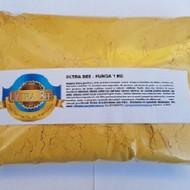 Ultra Bee inlocuitor de polen, 58% proteina - punga 1 kg