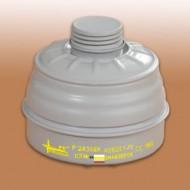 Filtru pentru masca de gaze Romcarbon MD P1240