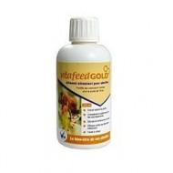 VitaFeed Gold 250 ml - inlocuitor pentru Fumagilin