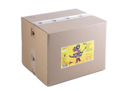 Zabava Box (20)